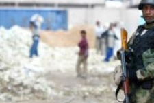 Irak'ta 22 Şii hacı öldürüldü