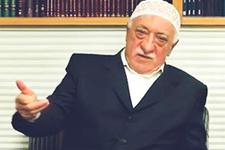 Gülen'den öğrencileresınav duaları
