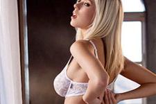 6 saniyelik porno görüntüsü yasağı