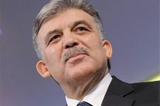 İşte Abdullah Gül'ün son sağlık durumu