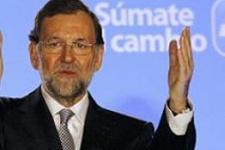 İspanya'nın müstakbel başbakanı büyük kesinti sözü verdi