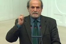 HDP'den çatı aday kararı: Allah onların...