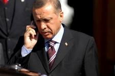 Bilal Erdoğan ses kaydının görüntüsü de var şok iddia!