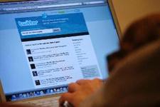 RTÜK'ün porno cezası Twitter'ı yıktı