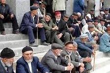 119 bin emekliye intibak şoku