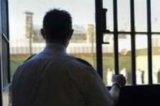 Denetimli yanlışlık: 47 mahkum serbest!