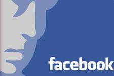Porno çekip Facebook'a yükleyince...