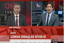 Uzman erbaşlar isyan etti!