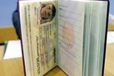 İş adamlarına yeşil pasaport müjdesi!