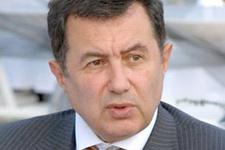 Karamehmet'ten Turkcell hamlesi