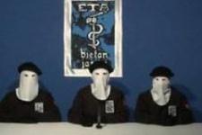 ETA lideri Fransa'da tutuklandı
