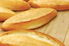 Ekmek israfı kampanyası Başbakan'dan!