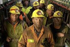 İşte Türkiye'nin maden rezervleri