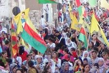 'Kürt kadınlara tecavüz helaldir' fetvası