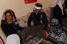 Diyarbakır'da şehide Zazaca ağıtlar!