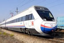 Hızlı tren nerelerden geçiyor?
