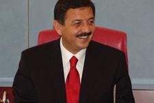 Taşeron işçi haberleri-29 Ağustos 2013