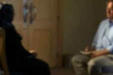 Suriye'de tutuklulara cinsel işkence ve tecavüz iddiaları