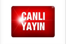 Taksim'i canlı yayınla İzleyin