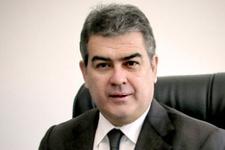 CHP'de seçim şoku CHP'li Süheyl Batum patladı