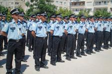 Polis sendikası resmen kuruldu: Emniyet-Sen