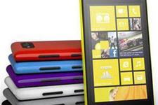 Nokia'dan büyük atak!