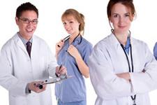 Sağlıkçıların nöbet ücretleri %50 artıyor
