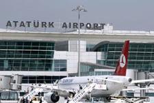 Atatürk Havalimanı yıkılıyor mu?