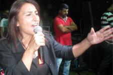 CHP'den istifa eden Fırat paylaşılamıyor