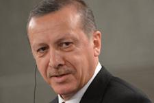 Erdoğan'ın talimatıyla serbest kalacaklar!