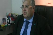 DSP liderinden çarpıcı ABD iddiası