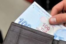 Taşeron işçilerin maaşı ne kadar artacak?