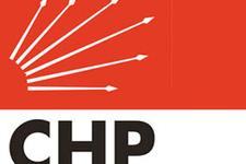 3. köprü için CHP'den isim teklifi
