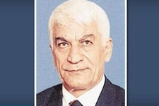 Hasan Fehmi Konyalı vefat etti