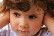 Memur çocuğuna kreş yardımı