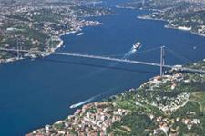 İstanbul depremi hangi ilçeleri vuracak?