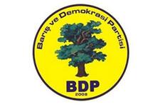 Tutanakları sızdıran BDP'li konuştu