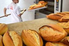 Ekmek israfı 2 kat arttı!