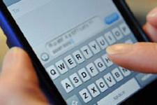 Mobil internet kullanımına ilgi çoğaldı
