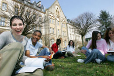 Üniversite tercihleri için sona yaklaşılıyor