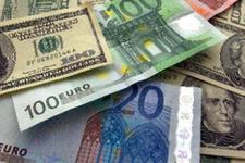 Dolar ve Euro güne bu fiyatlardan başladı