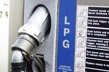 LPG'ye bugüne kadarki en yüksek zam