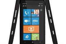 Yatırımcıların Windows Phone endişesi