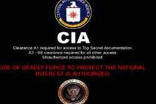 CIA beni kullanmaya çalıştı