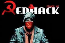 Redhack soruşturmasında sürpriz adım