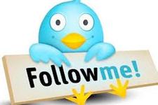 Twitter'dakaç kez Marmaray yazıldı?