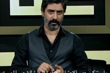 Necati Şaşmaz'dan Mısır videosu!
