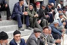Emeklilerin alacağı maaş açıklandı!
