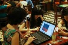 Vietnam'da internet yasakları yürürlüğe girdi