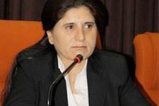 Kürt kadınları 'Allahu Ekber' deyip alıyorlar